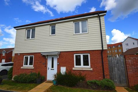 3 bedroom detached house for sale - Exeter, Devon