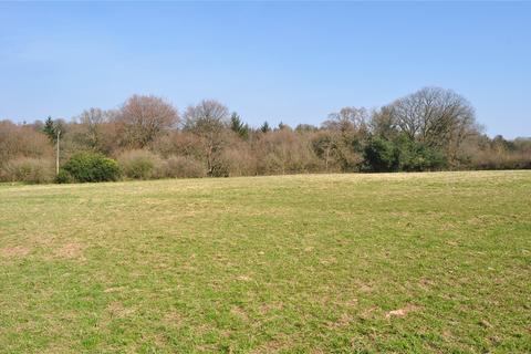 Land for sale - Paye Farm, Churchstanton, Taunton, Somerset, TA3