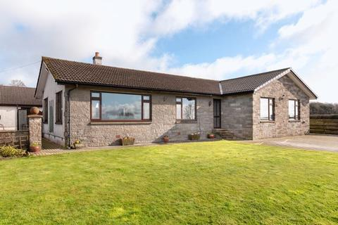 5 bedroom detached bungalow for sale - Whitesprings, Annan