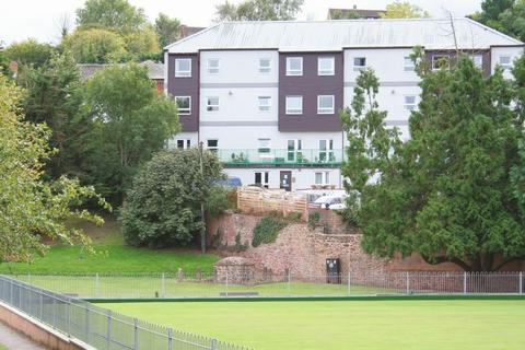 1 bedroom apartment for sale - Union Road, Crediton