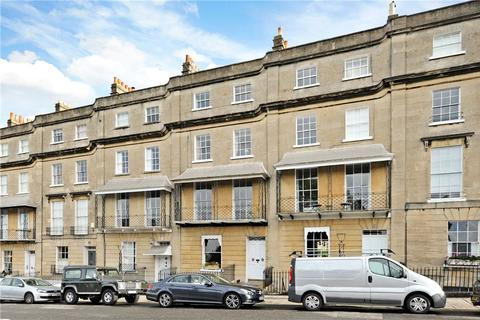 5 bedroom terraced house for sale - Raby Place, Bath, BA2