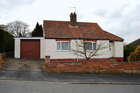 3 bedroom detached bungalow for sale - Hill Road New Costessey Norwich