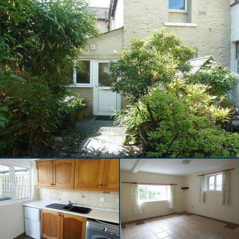 1 bedroom apartment to rent - Harbourne Flat, Old Road, Harbertonford