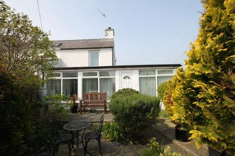 2 bedroom detached house for sale - Moelfre, Anglesey