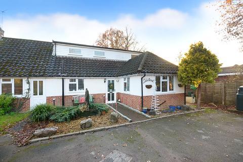 3 bedroom semi-detached house for sale - Horley, Surrey, RH6