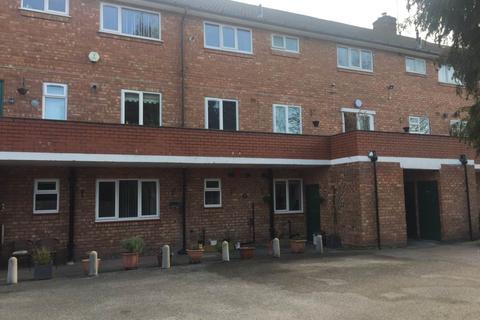 2 bedroom flat to rent - Eachelhurst Road, Sutton Coldfield,