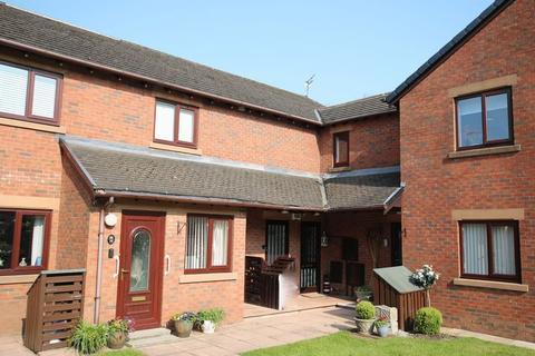 2 bedroom apartment for sale - Penwortham Hall Gardens, Penwortham