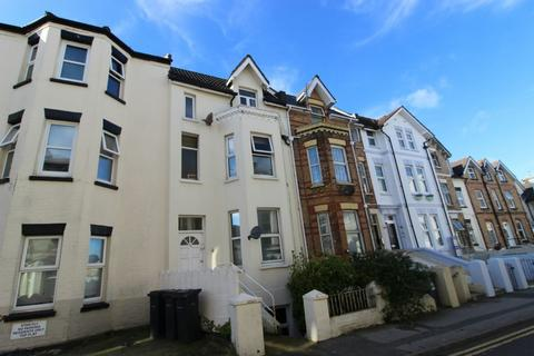 2 bedroom flat to rent - Purbeck Road, Bournemouth, Dorset
