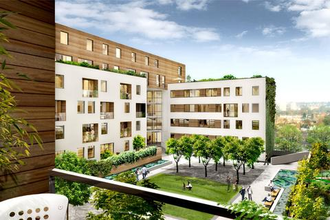 1 bedroom apartment for sale - Capitol Way, Block E, TNQ, Colindale, NW9