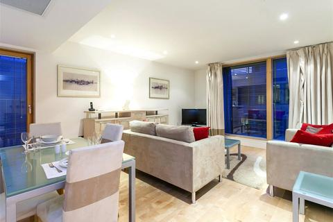 2 bedroom apartment for sale - Bentinck House, Monck Street, Westminster, SW1P