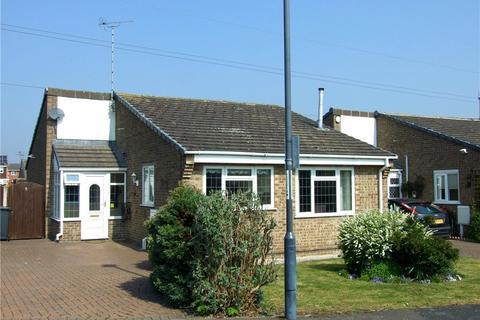 3 bedroom detached bungalow for sale - Lomond Avenue, Sinfin