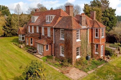 7 bedroom detached house for sale - Hadlow Stair, Tonbridge, Kent