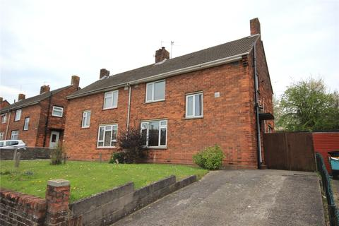3 bedroom semi-detached house for sale - Romney Avenue, Lockleaze, Bristol, BS7