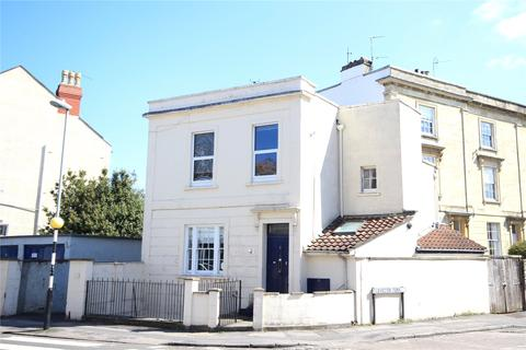 1 bedroom apartment for sale - Cotham Road South, Cotham, Bristol, BS6