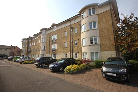 2 bedroom apartment to rent - Pooles Wharf Court, Bristol, Somerset, BS8