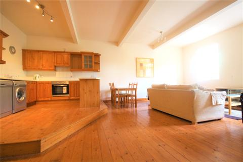 1 bedroom apartment for sale - The Mill Close, Old Basford, Nottingham, Nottinghamshire, NG6