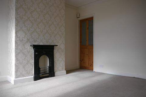 2 bedroom terraced house to rent - Dalton Avenue, Beeston, Leeds, West Yorkshire, LS11
