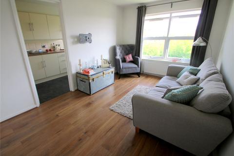 1 bedroom apartment to rent - Bushy House, Bushy Park, Bristol, BS4