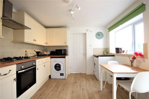 1 bedroom apartment to rent - Southmead Road, Westbury-on-Trym, Bristol, Bristol, City of, BS10