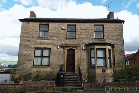 1 bedroom property to rent - Buckley Hill Lane, Rochdale