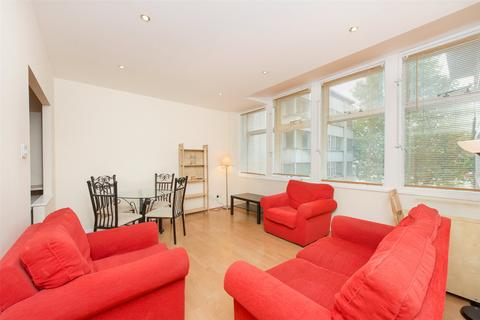 2 bedroom apartment for sale - South Block, Metro Central Heights, Elephant And Castle, SE1
