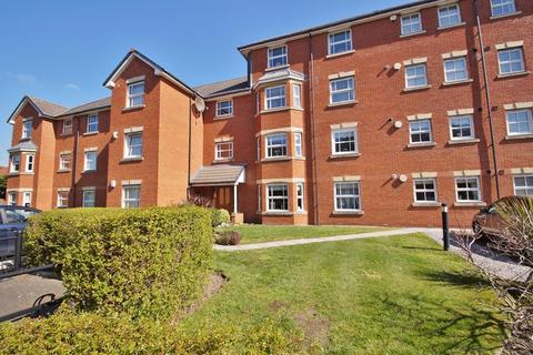 2 bedroom apartment for sale - Cambridge Road, Southport