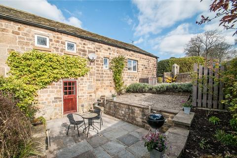 3 bedroom house for sale - Stair Cottage, Adel Mill, Adel, West Yorkshire, LS16