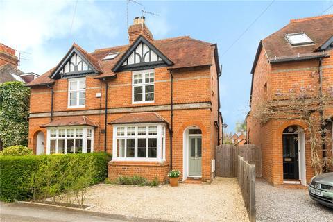 4 bedroom character property for sale - Bostock Road, Abingdon, OX14