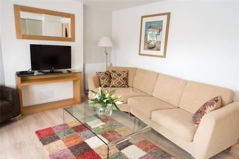2 bedroom apartment to rent - Trafalgar Road, Cambridge, Cambridgeshire, CB4