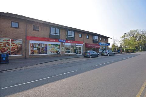 1 bedroom apartment to rent - Ditton Lane, Cambridge, Cambridgeshire, CB5