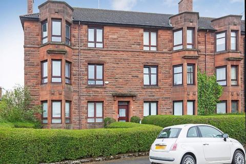 2 bedroom flat for sale - Girvan Street, Riddrie, G33 2DP