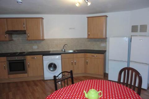 6 bedroom house share to rent - Knowle Terrace (Room 4), Burley, Leeds