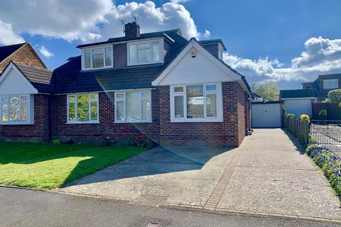 3 bedroom detached bungalow for sale - Ash Grove, Maidstone