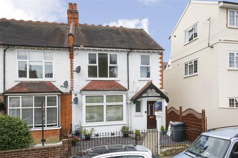 1 bedroom apartment for sale - Fermor Road, Forest Hill, London, SE23