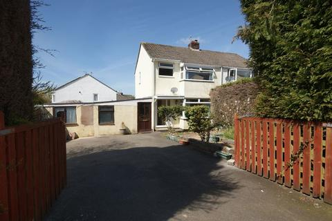3 bedroom house for sale - St. Marys Road, Bodmin