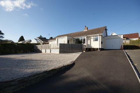 4 bedroom bungalow for sale - Cross Lane, Bodmin