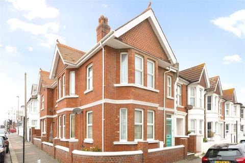1 bedroom apartment for sale - Arundel Street, Brighton, East Sussex, BN2