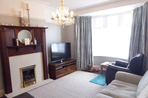 3 bedroom house for sale - Chanterlands Avenue, Hull, HU5 4EB