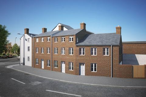 2 bedroom apartment for sale - Calthorpe Heightd, Banbury