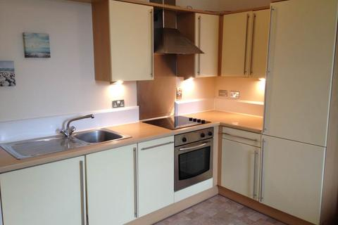1 bedroom flat to rent - 84 Hagley Road, Edgbaston, Birmingham