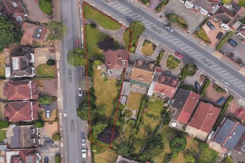 3 bedroom detached house for sale - WINN ROAD, LEE