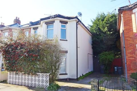 3 bedroom house for sale - Superb Semi-Detached House, Charminster, BH8