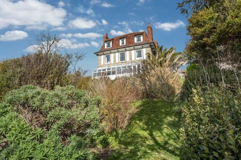 15 bedroom detached house for sale - Ventnor, Isle of Wight