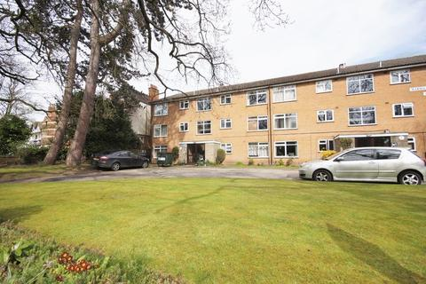 2 bedroom ground floor flat for sale - Warwick Court, Moseley - Lovely Two Bedroom Ground Floor Apartment in prime Moseley Location!