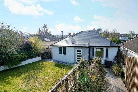 3 bedroom detached bungalow for sale - Alder Road, Poole