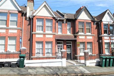 1 bedroom flat for sale - Dyke Road Drive, Brghton, BN1 6AJ