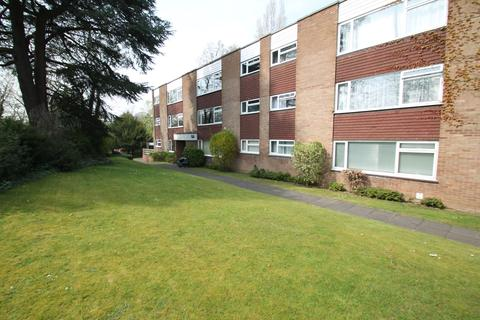 2 bedroom flat to rent - Augustus Court, Augustus Road, Edgbaston, Birmingham, B15 3LL