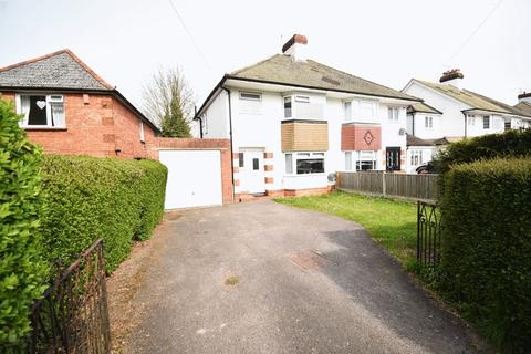 3 bedroom semi-detached house for sale - Winchester Road, Basingstoke