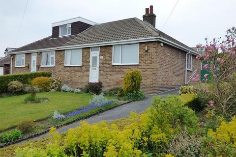 2 bedroom bungalow for sale - Heaton Drive, Kirkheaton, HD5 0LN