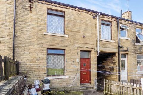 2 bedroom terraced house for sale - Ewart Street, Bradford - Buy To Let With Good Yield